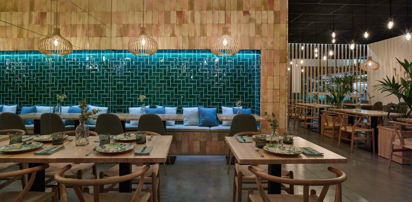 restaurante-villarejo-01