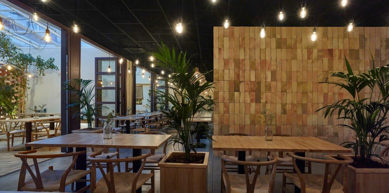 restaurante-villarejo-02