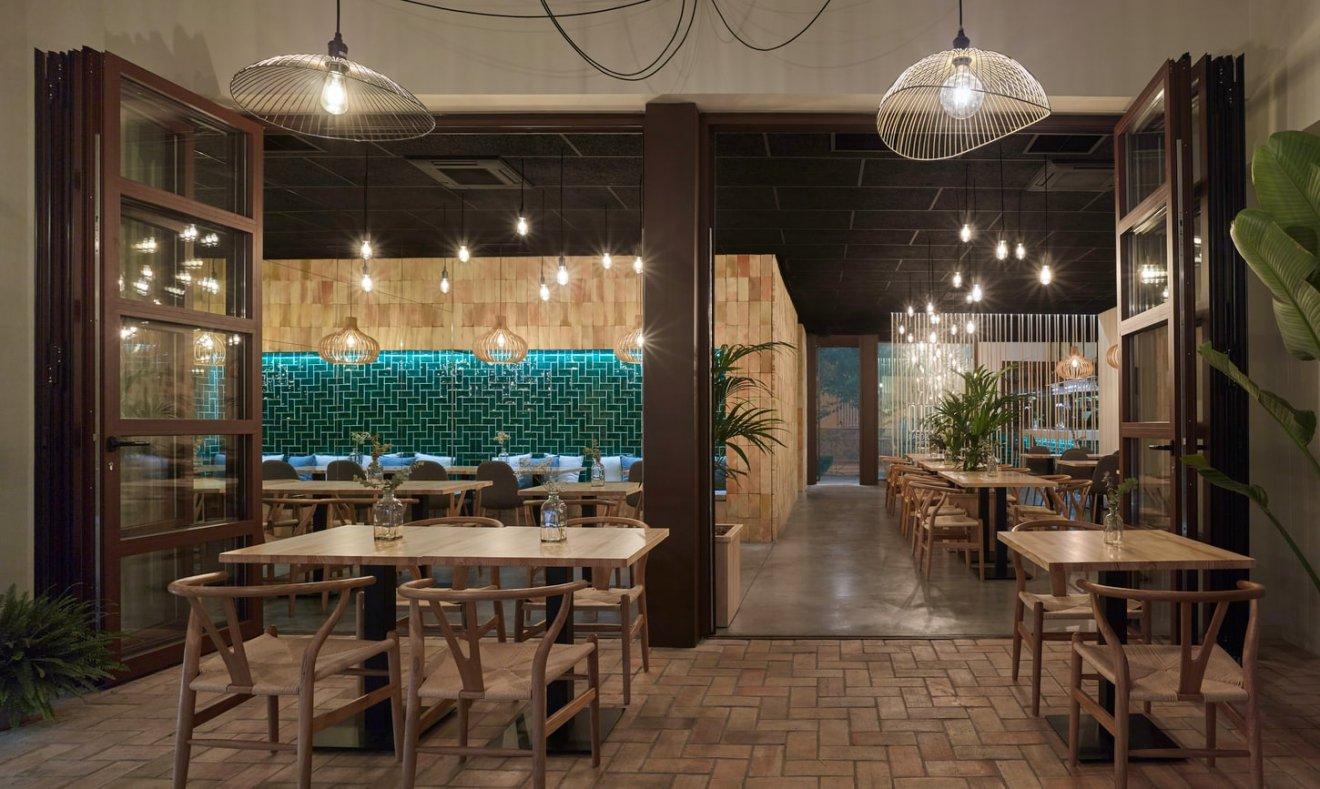 restaurante-villarejo-04