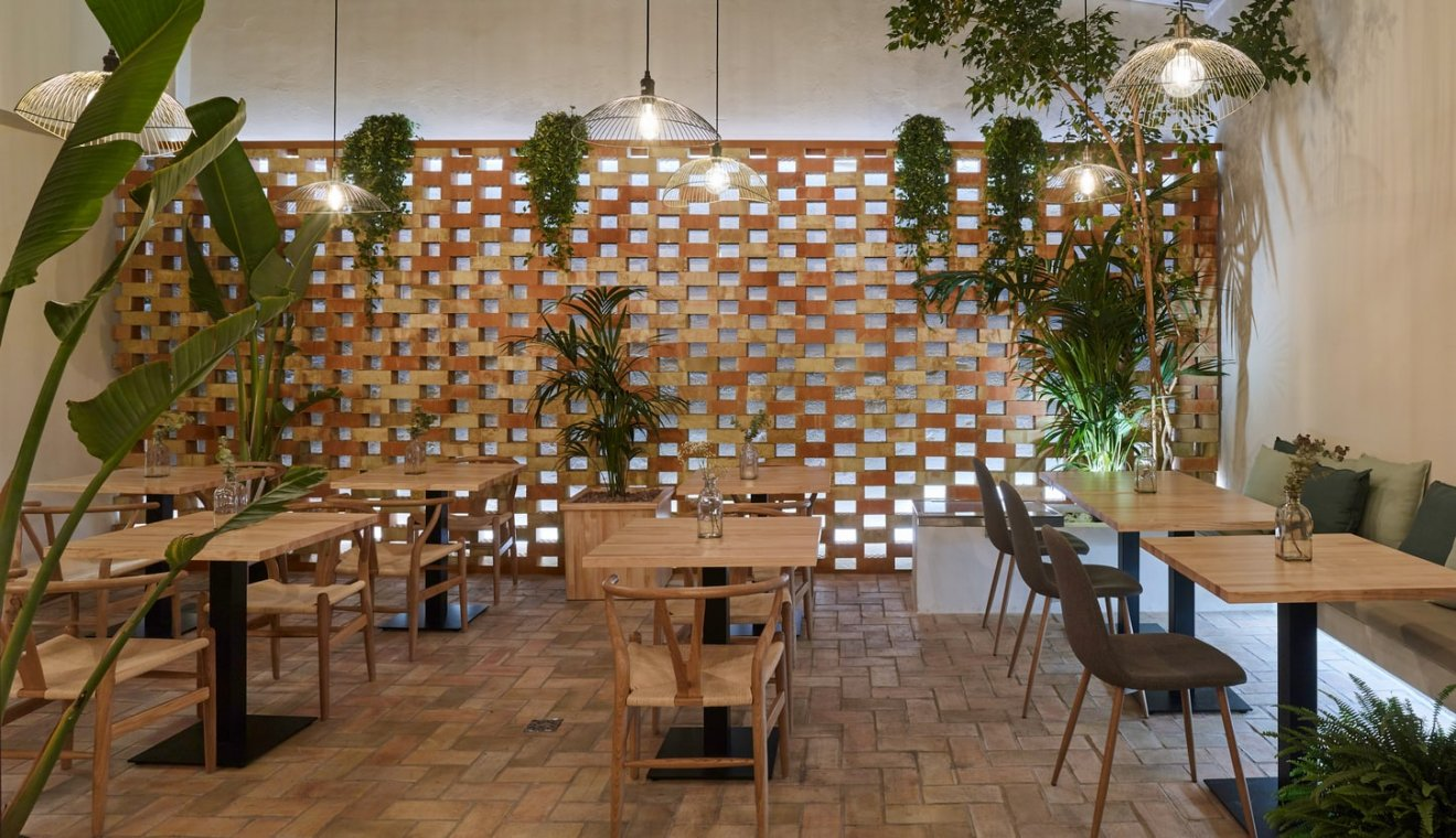 restaurante-villarejo-05