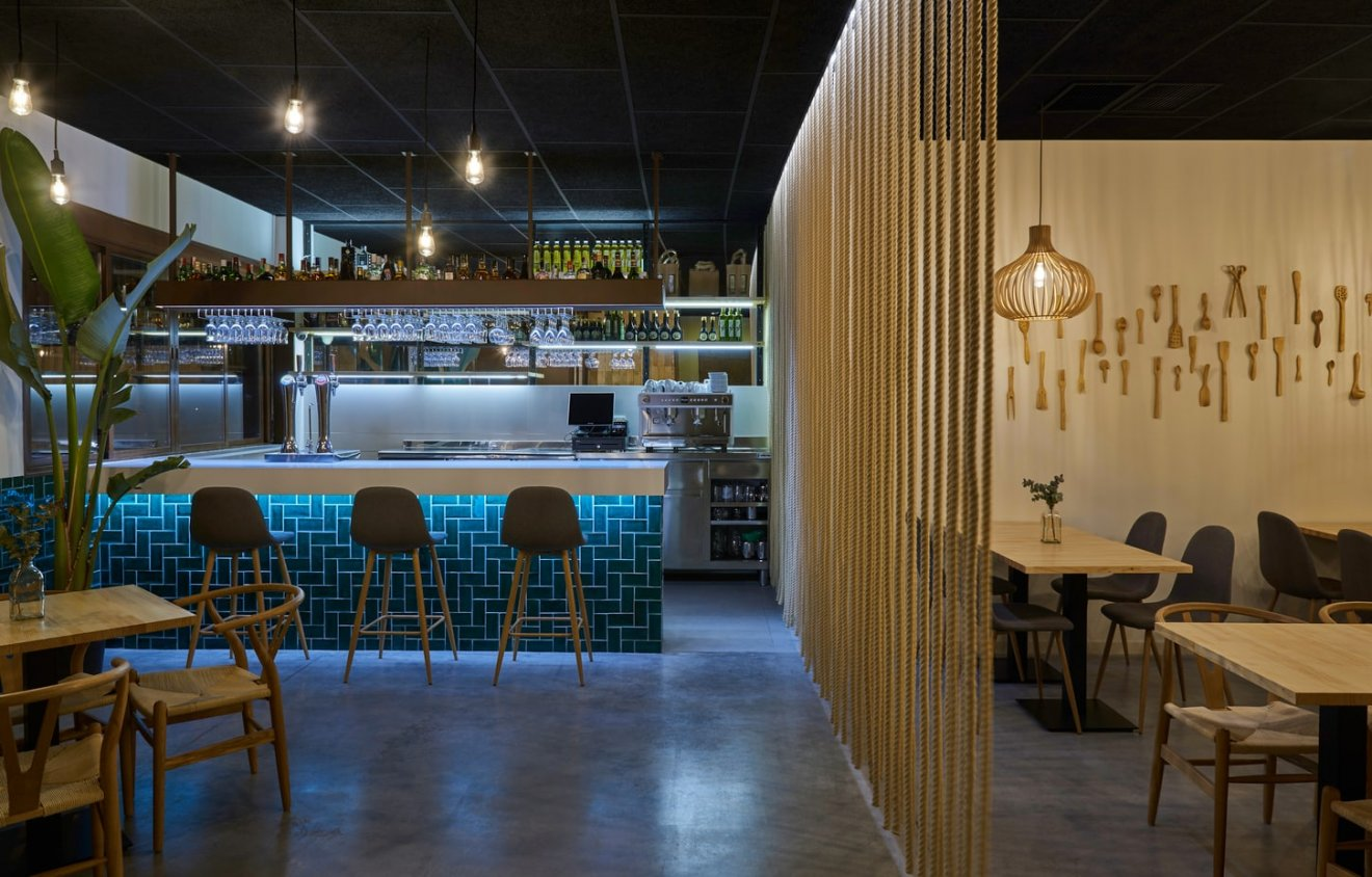 restaurante-villarejo-07