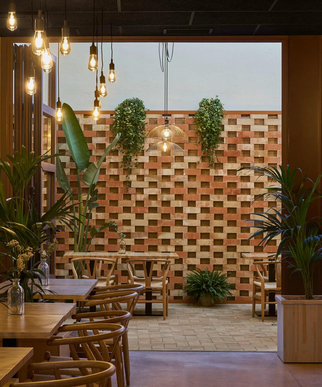restaurante-villarejo-08