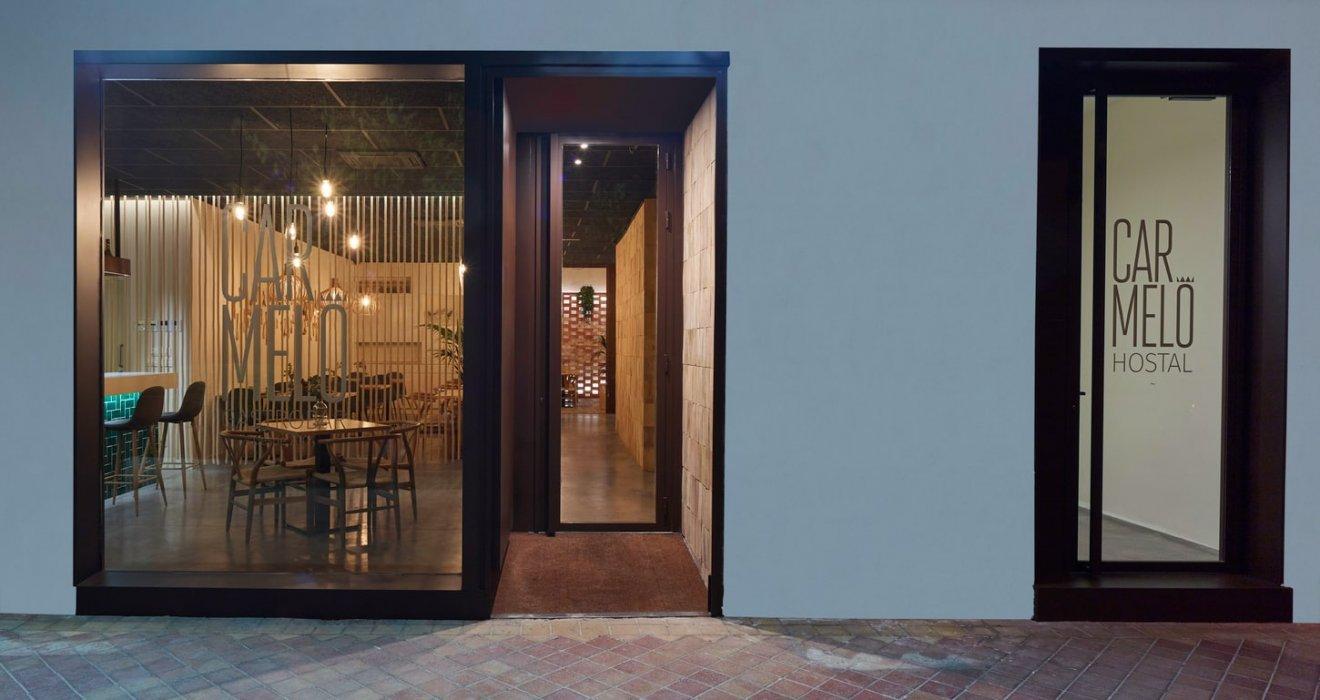 restaurante-villarejo-09