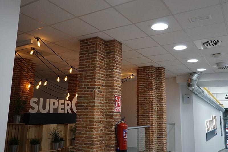 supercor-express-nunez-de-balboa-24-05