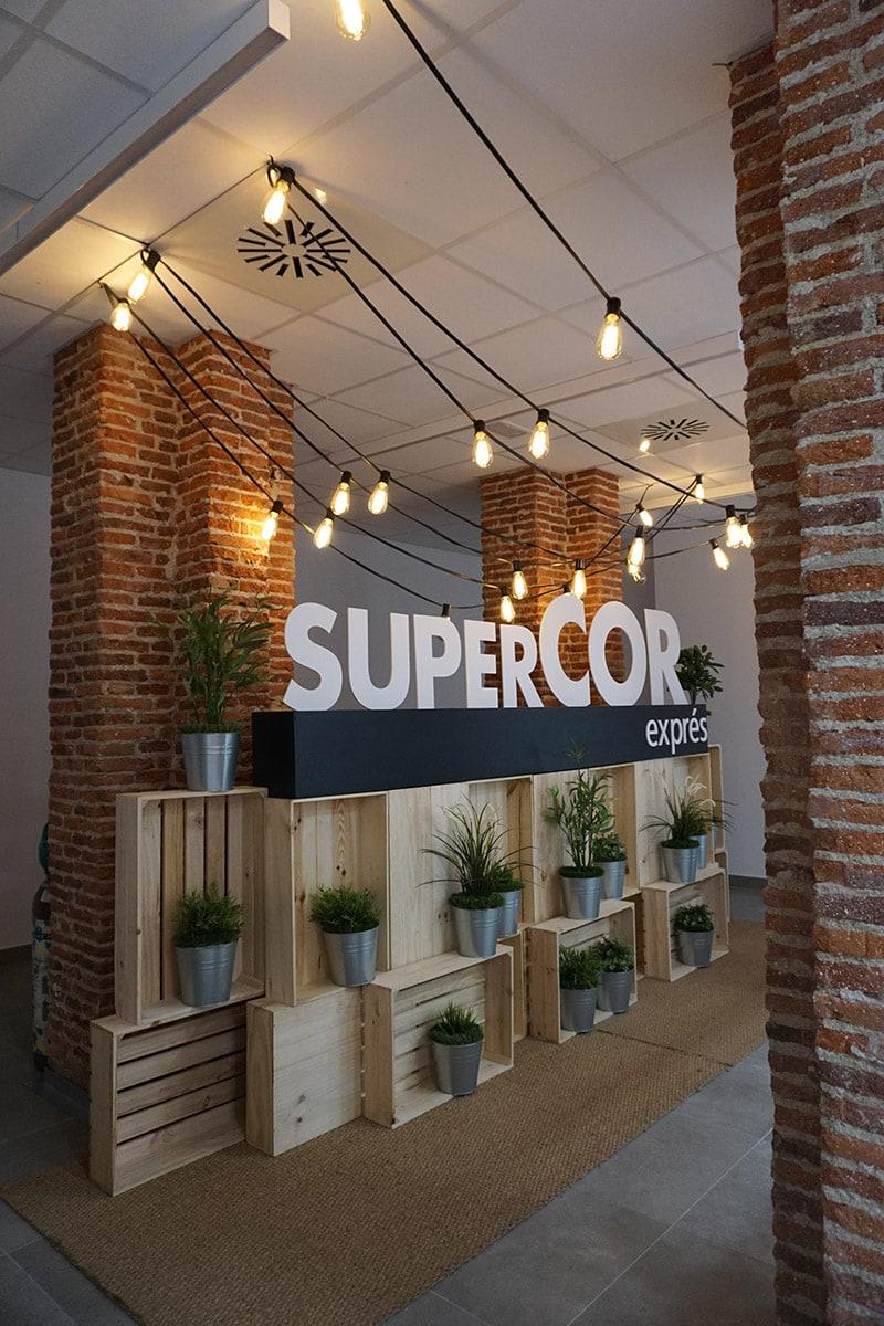 supercor-express-nunez-de-balboa-24-06