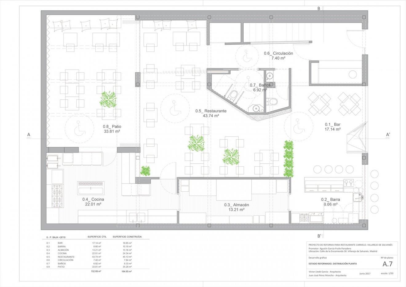 00_-planos-restaurante-procolonsa